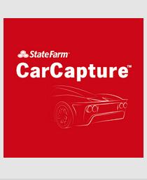 State Farm® CarCapture™