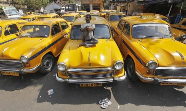 pb-120228-india-strike-nj-02.photoblog900