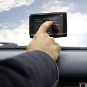 Автозаправки OKKO появились на картах оффлайн-навигаторов