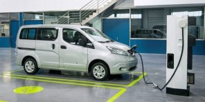 Испания стала лидером по производству электрокаров