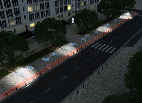 img_2015_10_06_strassenlampen3_en-data