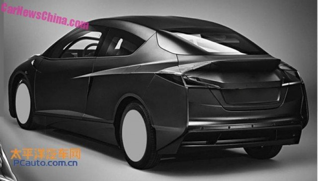 alleged-bmw-fuel-cell-prototype--image-via-car-news-china-pc-auto_100532617_l