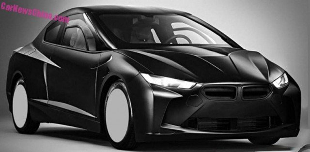 alleged-bmw-fuel-cell-prototype--image-via-car-news-china-pc-auto_100532619_l