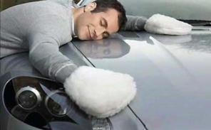 ТОП-7 лучших новогодних подарков для автомобилистов