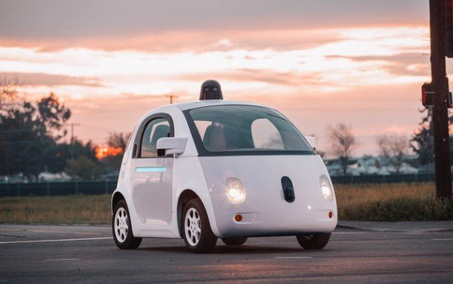 google-car-01-671x420