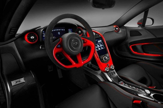MSO-McLaren-P1-red-and-black-interior-1280x852