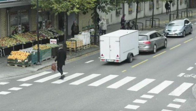 trailer-assist