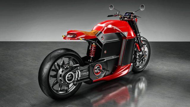 Tesla-Model-M-Motorbike-1480x833