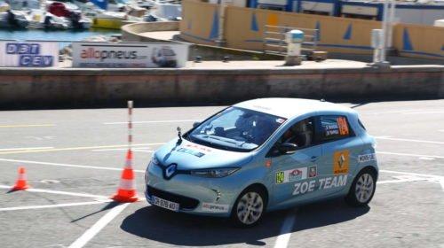 rallye-monte-carlo-renault-zoe-1-500x280