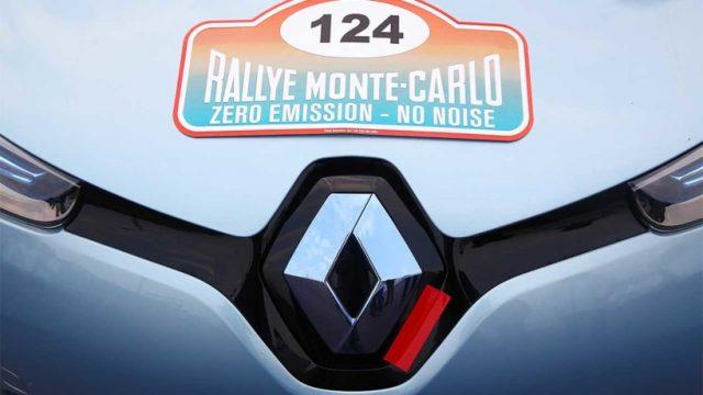 rallye-monte-carlo-renault-zoe-7-jpg-818x460