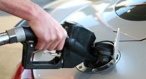 Эксперты проверили качество бензина на украинских АЗС: результаты поразили