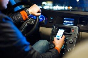 Как Uber: Uklon будет автоматически изменять стоимость проезда в часы пик