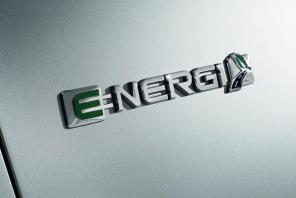 Ford придумал общее название для своих электромобилей и гибридов