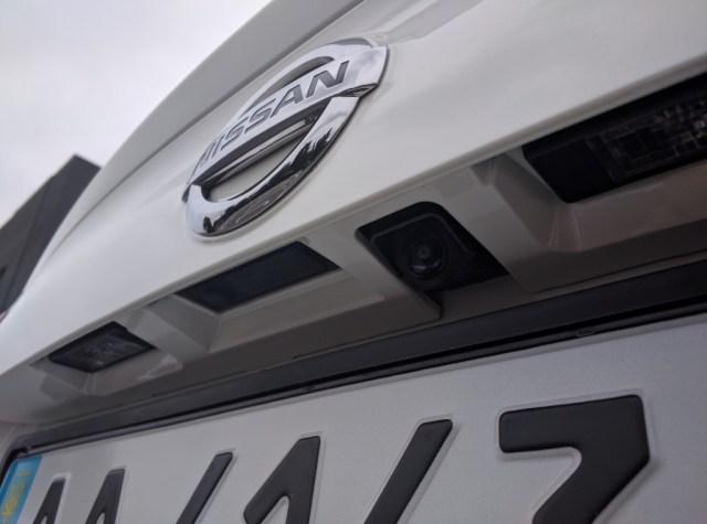 10 фишек кроссовера Nissan Qashqai, о которых важно знать перед покупкой