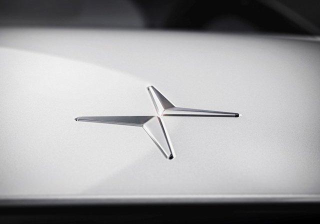 Polestar отделится от Volvo и займется производством электрокаров