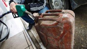 """Эксперты проверили качество 92-го бензина на украинских АЗС: треть - """"не кондиция"""""""