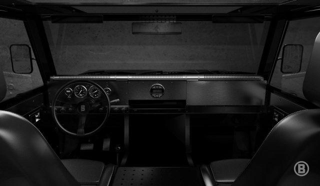 Под шумок: сразу две компании со своими электромобилями хотят выплыть на волне популярности Tesla Model 3