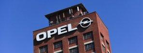 Opel уменьшит модельный ряд ради электрокаров