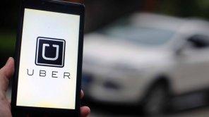 Больше не цифровой сервис: Евросоюз признал Uber службой такси