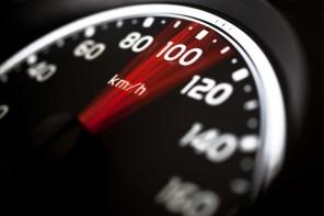 5 секунд до сотни и меньше: 8 самых быстрых электромобилей