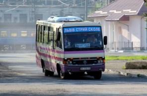 Город без маршруток: Львов может полностью перейти на электротранспорт и автобусы