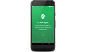 Работа над ошибками: сеть электрозаправок VLS Energy обновила приложение GreenSpot