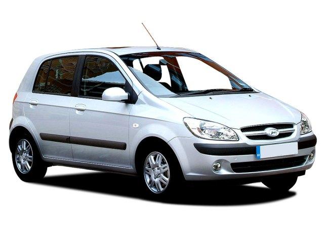 Топ-5 претендентов на роль первого б/у автомобиля до $6 тыс: плюсы и минусы популярных моделей