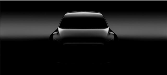 Отказ от свинца и меньше проводов: Маск рассказал о новой платформе для Tesla Model Y