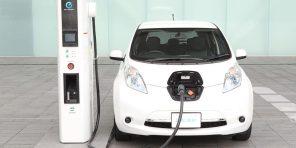 CHAdeMO 2.0: японцы обновили протокол до возможности заряжать электромобили на мощности 400 кВт