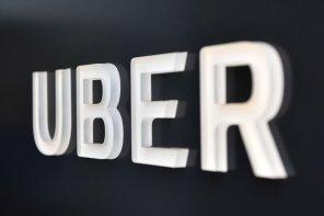 Дуть в трубочку не надо: Uber запатентовали систему, определяющую опьянение пассажиров