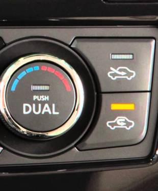 Не делайте этого! ТОП-5 типичных ошибок водителей при пользовании кондиционером