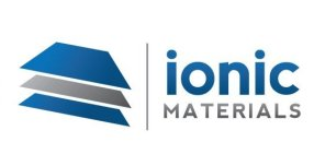 Hyundai Motor и Ionic Materials разработают новый тип батарей для электромобилей
