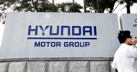 Hyundai и Wärtsilä найдут применение выработавшим ресурс батареям электромобилей