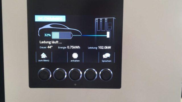 В сеть утекли фото нового электромобиля Nissan Leaf: стали известны характеристики