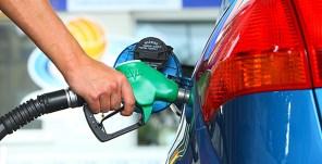 На рынке много некондиционного топлива: эксперты проверили качество бензина А-92