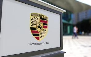 Новая эра электрокаров: в Porsche раскрыли подробности о модели Taycan