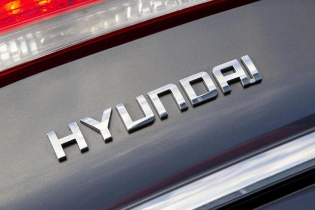 Авто с интуицией: новинки от Hyundai будут предугадывать поступки людей