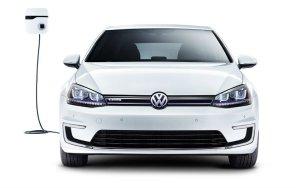 """Без блэкджека, но дешевле: Volkswagen будет собирать свои """"Tesla"""""""