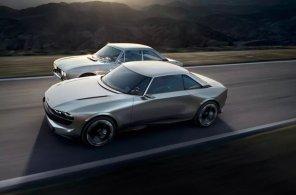 Peugeot решил отказаться от гонок и сосредоточиться на создании электрических спорткаров
