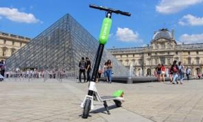Сервис Lime откажется от проката электросамокатов в пользу мини-электромобилей