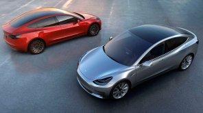 Где логика? Tesla поднимает цены на электромобили и снижает выбор опций для них
