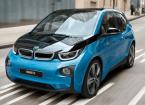 В BMW рассказали, какие новые модели электромобилей будут доступны в Украине