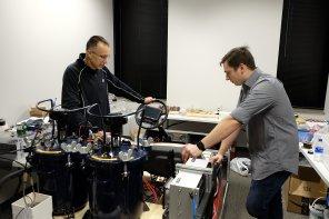 Заправка электромобиля за считанные минуты стала реальностью: ученые создали новую батарею