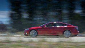 Эксперты составили рейтинг электромобилей по запасу хода: Tesla рулит