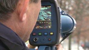 На дорогах Украины появятся еще 25 камер TruCAM: таблица расположения