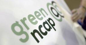 """GreenNCAP: первые 12 автомобилей уже проверили на """"совместимость"""" с природой"""
