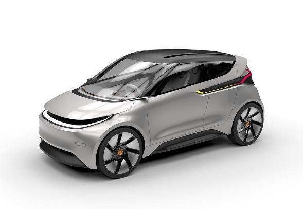 В Польше начнут сборку электромобилей для внутреннего рынка: речь о трех моделях