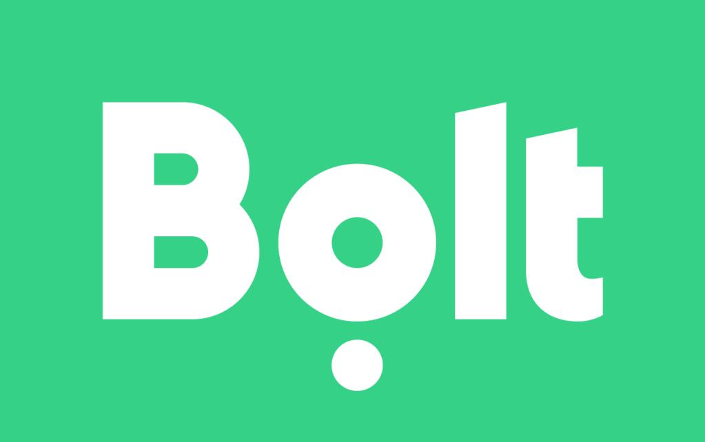 Наличными дешевле: Bolt объявил скидки до 50% на поездки