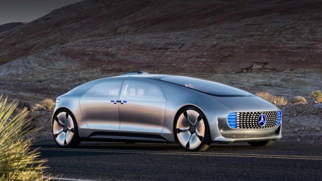 Самые ожидаемые электромобили 2020 года: топ-15 моделей с характеристиками