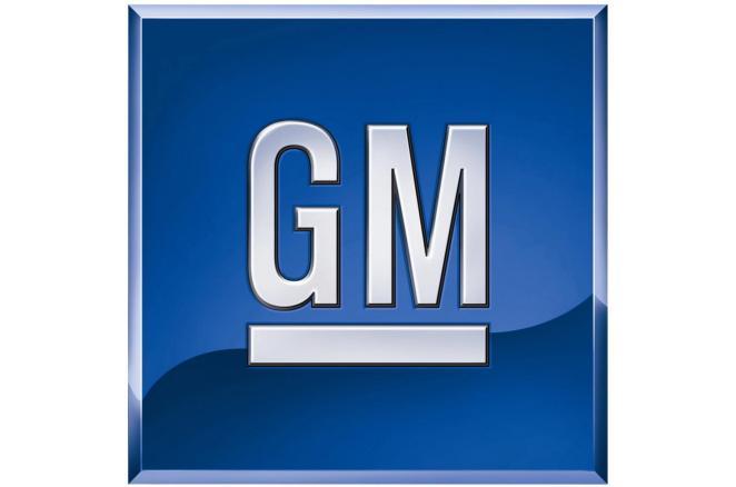 General Motors змінили власне лого, щоб бути ближче до електромобільності